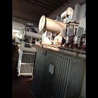 任丘市永旺變壓器修配廠配電變壓器系列