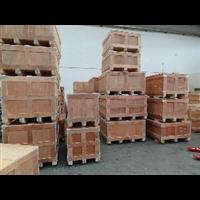 青岛木箱出售