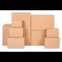 青岛纸箱厂家