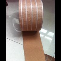 青岛邹纹防锈纸销售