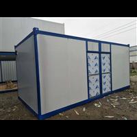 广州集装箱价格