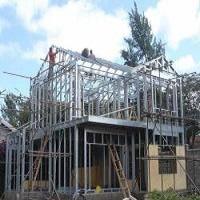 瑞昌钢结构焊接施工禁忌与措施