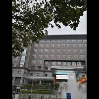 濟南酒店除甲醛