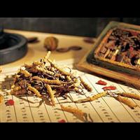 丰城回收名烟名酒