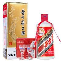 九江茅台酒回收