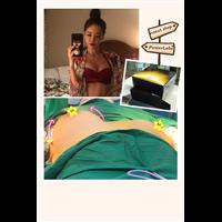 南京祛斑培训