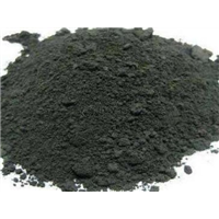 石家庄铂碳回收