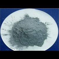 石家庄氯化钯回收