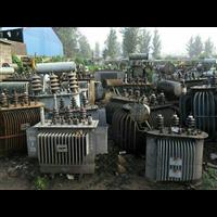 儋州变压器回收