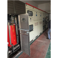 三沙变压器回收公司