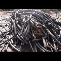 琼海废旧电线电缆回收多少钱