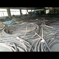 三沙废旧电线电缆回收公司联系电话