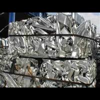 儋州廢鋁回收哪家收