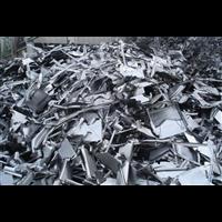 琼海废铝回收中心