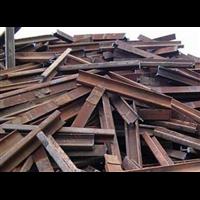 儋州廢鐵回收價格