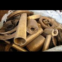 儋州廢銅回收