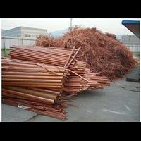 瓊海廢銅回收