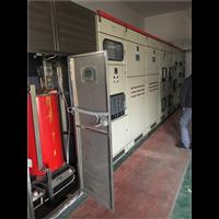 海口变压器回收中心
