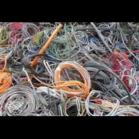 海口废旧电线电缆回收中心