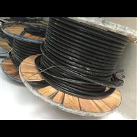�?趶U舊電線電纜回收價格