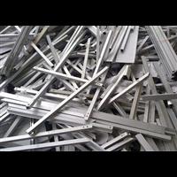 海口废铝回收价格