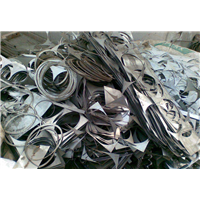 海口废钢铁回收公司价格