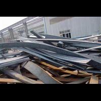 海口废钢铁回收中心