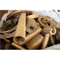 海口废铜高价回收