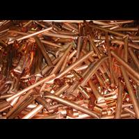 海口废铜回收处理中心