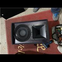 贵州DJ设备回收报价