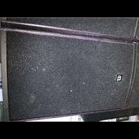 贵州KTV设备回收站