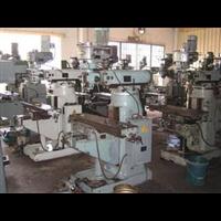 信阳工业设备回收公司