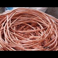 信陽電纜回收公司
