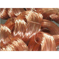 信阳废铜回收公司