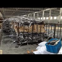 信陽廢鋁回收公司