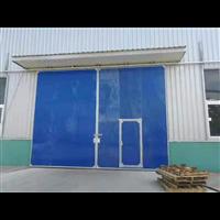 唐山工业门
