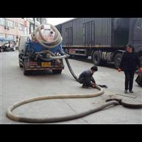鄲城高壓清洗