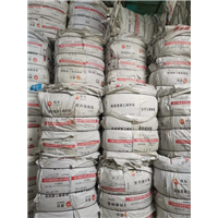 佛山回收编织袋厂家