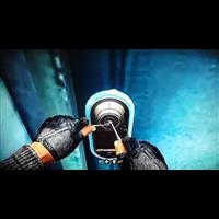 象山区修锁换锁芯