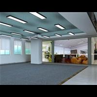 常州厂房装修把握设计重点提高装修效率