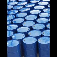 安徽IBC桶回收未來塑料罐