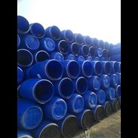 安徽IBC桶回收價格儲罐有什么優勢
