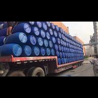 安徽IBC桶回收电话吨桶内外防腐特点的介绍