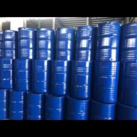 安徽二手吨桶回收你了解吨桶吗