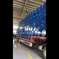 安徽二手吨桶回收电话油桶吊具的使用需注意