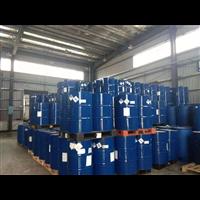 安徽回收二手吨桶油桶的历史与存储方法