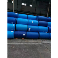 安徽二手吨桶回收价格IBC吨桶的优点
