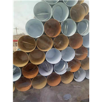 安徽IBC桶回收油桶的作用