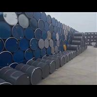 安徽IBC桶回收电话如何储存油桶