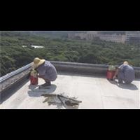 重庆楼面防水